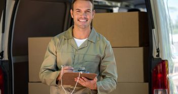 5 Ways to Vet Moving Services in Your Area