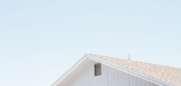 4 DIY Roofing Projects You Can Do This Spring