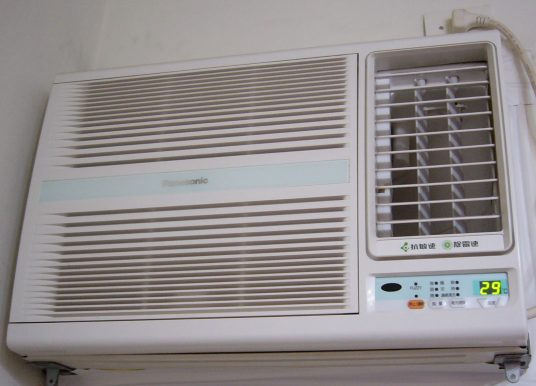 6 Steps DIY Tutorial On Repairing An Air Conditioning System For Your Home